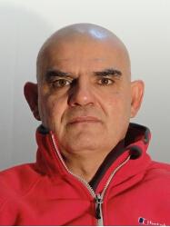 Ahmed Zekić : Spasavalac