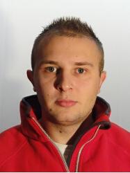 Anel Gološ : Pripravnik