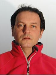 Armin Zagorćić : Pomažući član