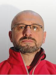 Edib Muftić : Spasavalac | Doktor