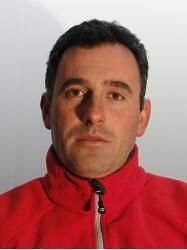 Sead Divanović : Pomažući član
