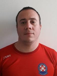 Emir Dvizac