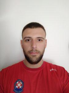 Mirza Pajić